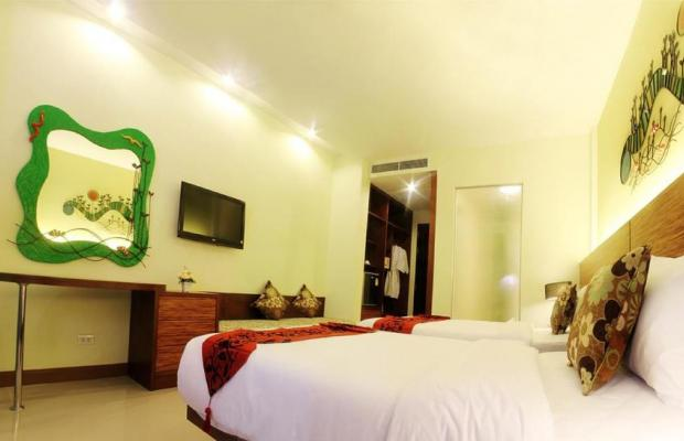 фото отеля Natalie Resort изображение №21
