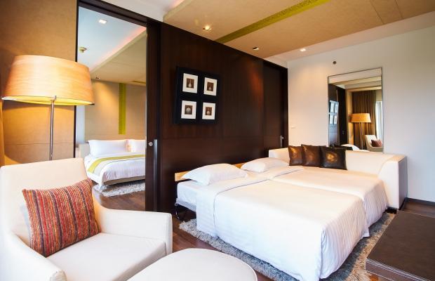 фото отеля Pathumwan Princess изображение №129