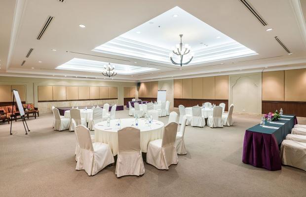 фотографии отеля Ravindra Beach Resort & SPA изображение №23