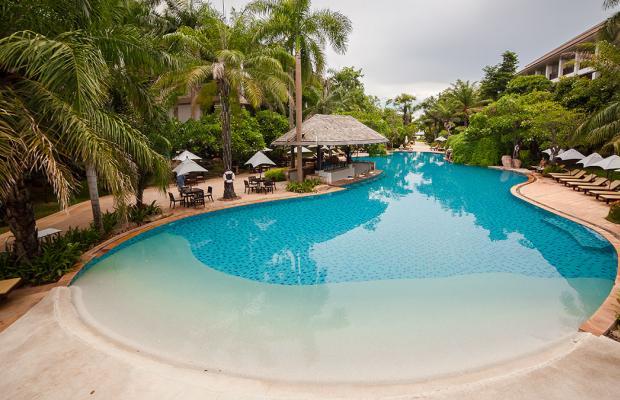 фотографии Ravindra Beach Resort & SPA изображение №12