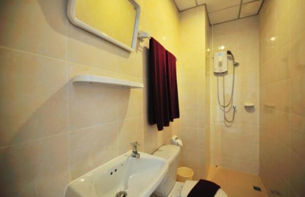 фото отеля Patong Bay Inn изображение №25