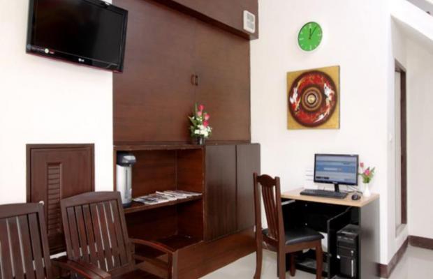 фото отеля Patong Bay Inn изображение №21
