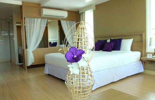 фото отеля Manathai Hua Hin изображение №25