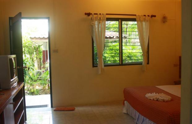 фотографии отеля Samui Honey Cottages Beach Resort изображение №3