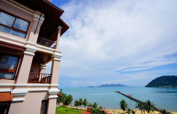фотографии Tranquility Bay Residence изображение №40