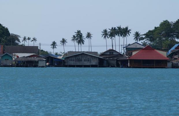 фотографии Tranquility Bay Residence изображение №12