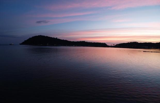 фото Tranquility Bay Residence изображение №10