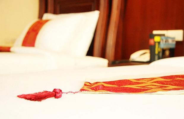 фотографии Rita Resort & Residence изображение №16