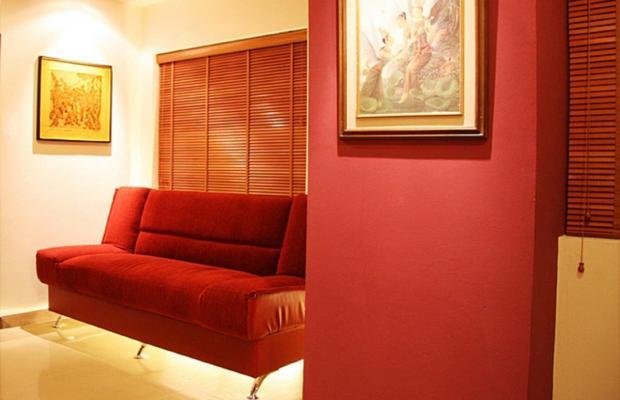 фотографии Rita Resort & Residence изображение №12