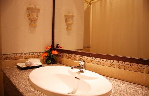 фотографии Rita Resort & Residence изображение №8
