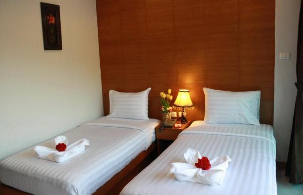 фото отеля Good Nice Hotel изображение №13