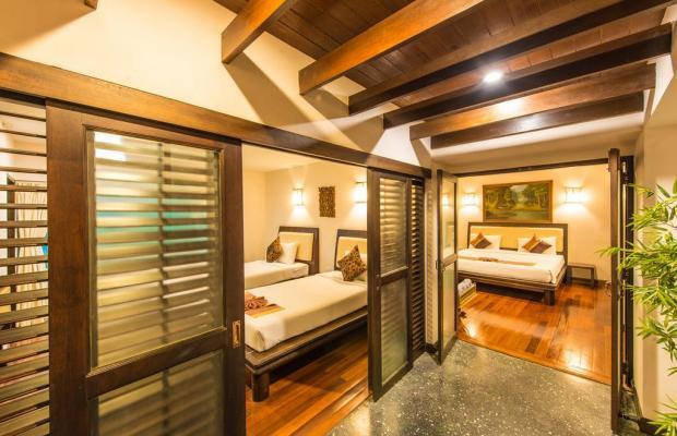 фотографии отеля Phuket Kata Resort (ex. Kata Pool Lagoon) изображение №27