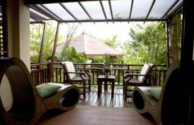 фото отеля Samui Jasmine Resort изображение №41