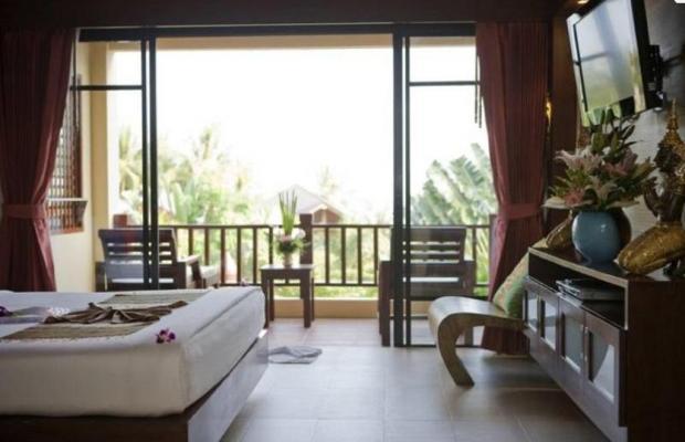 фотографии Samui Jasmine Resort изображение №36