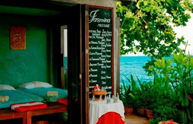 фотографии Samui Jasmine Resort изображение №28