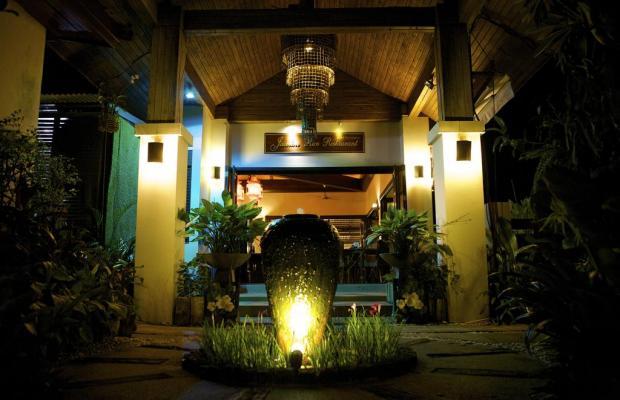 фото Samui Jasmine Resort изображение №26