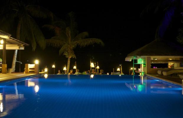 фото Samui Jasmine Resort изображение №18