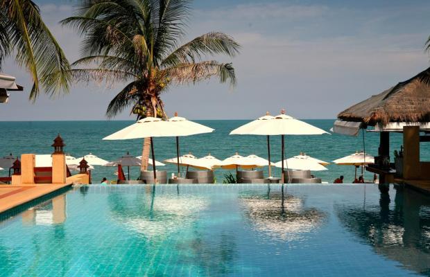 фотографии отеля Samui Jasmine Resort изображение №3