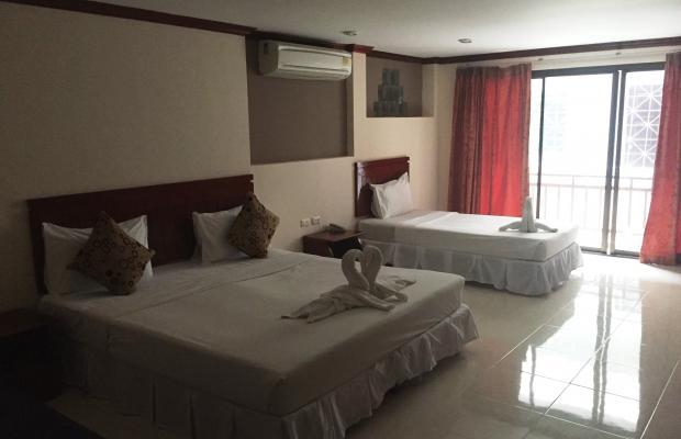фото Benetti House Hotel изображение №2