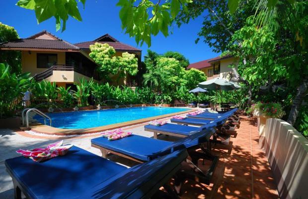 фото отеля Samui Laguna изображение №29