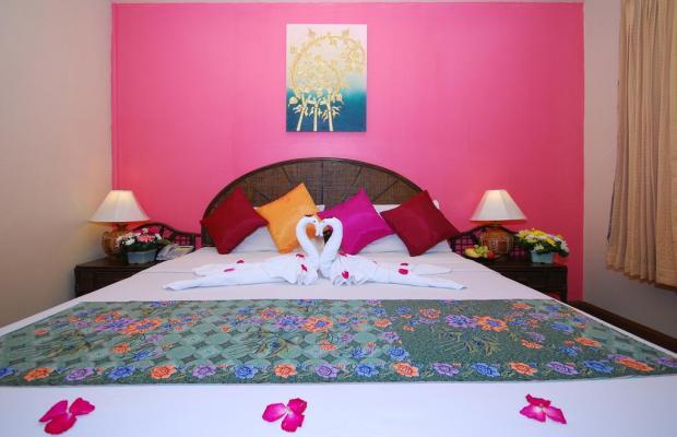 фото отеля Samui Laguna изображение №25