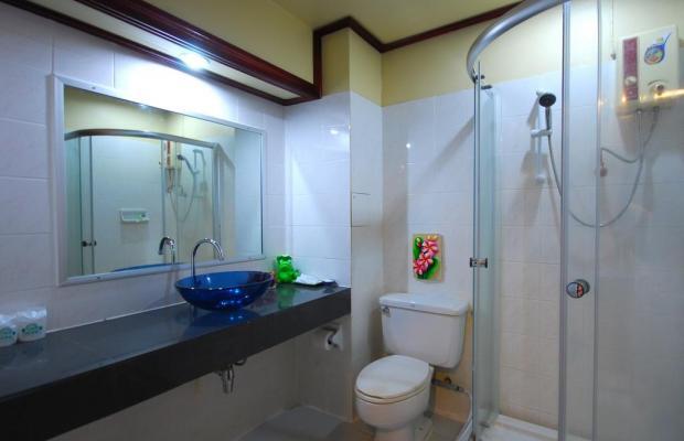 фото отеля Samui Laguna изображение №21