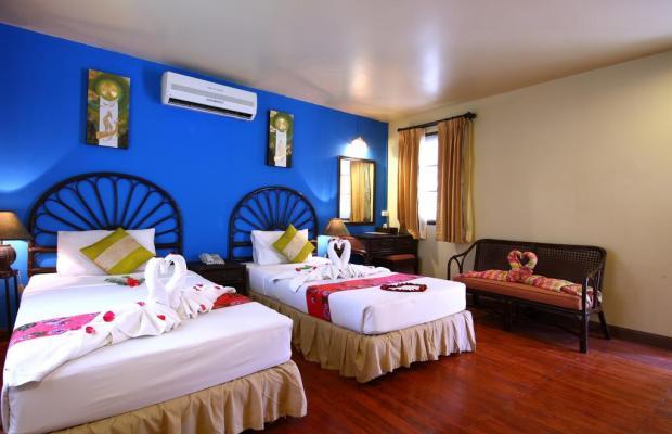 фотографии отеля Samui Laguna изображение №11