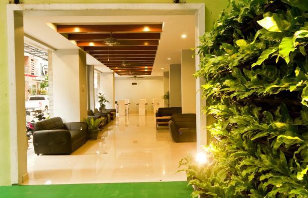 фотографии PJ Patong Resortel изображение №12