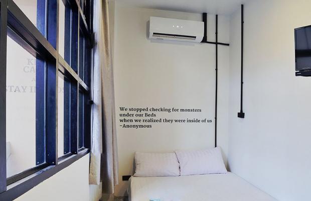 фото Beds Patong изображение №22