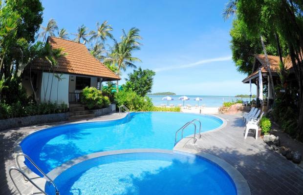 фото отеля Samui Natien Resort изображение №5