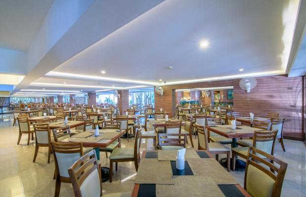 фотографии отеля Golden Beach Cha-Am изображение №23