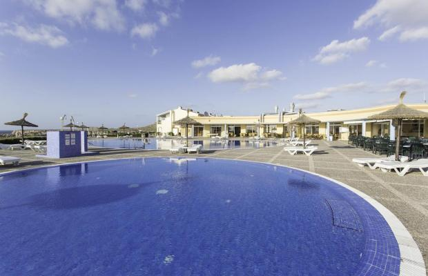 фото отеля HYB Sea Club (ex. Hotasa Sea Club) изображение №17