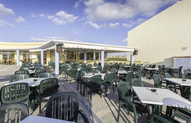фото отеля HYB Sea Club (ex. Hotasa Sea Club) изображение №5