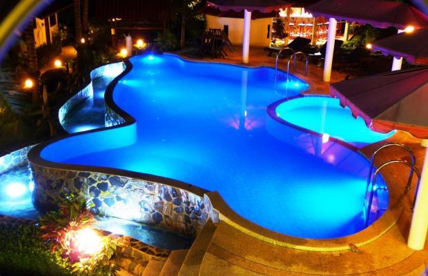 фотографии отеля TOP Resort изображение №7