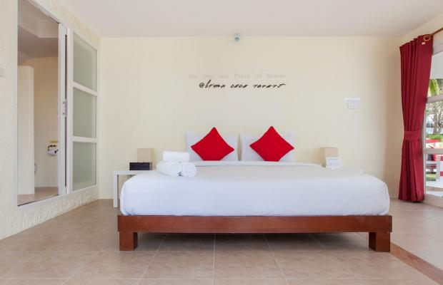 фотографии отеля Lima Coco Resort изображение №63