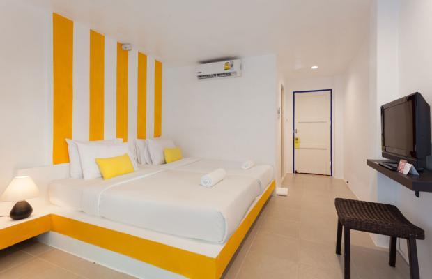 фото отеля Lima Coco Resort изображение №53