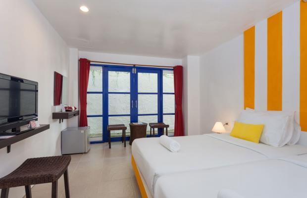 фото отеля Lima Coco Resort изображение №49
