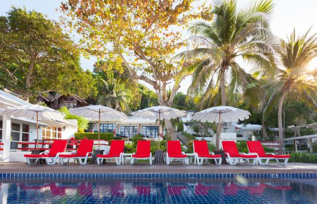фотографии Lima Coco Resort изображение №28