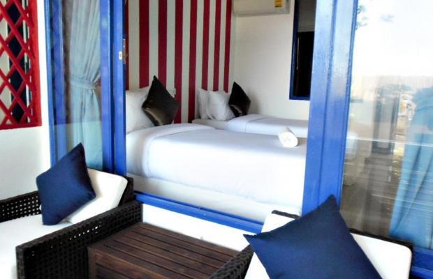 фото Lima Coco Resort изображение №14