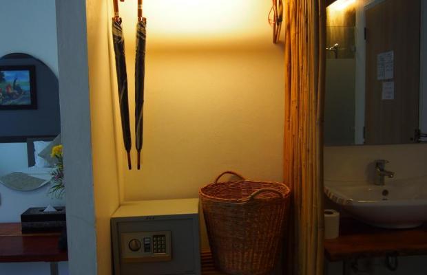 фото отеля Lemon Grass Retreat изображение №21