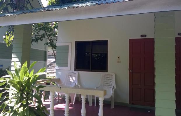 фото Malibu Garden Resort изображение №18