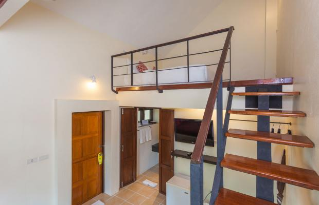 фото Lima Bella Resort изображение №50