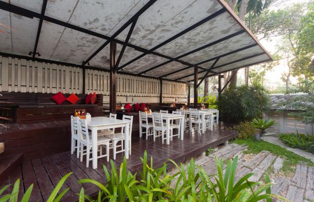 фото отеля Lima Bella Resort изображение №29