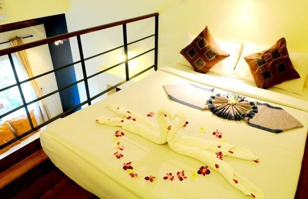 фото Lima Bella Resort изображение №18