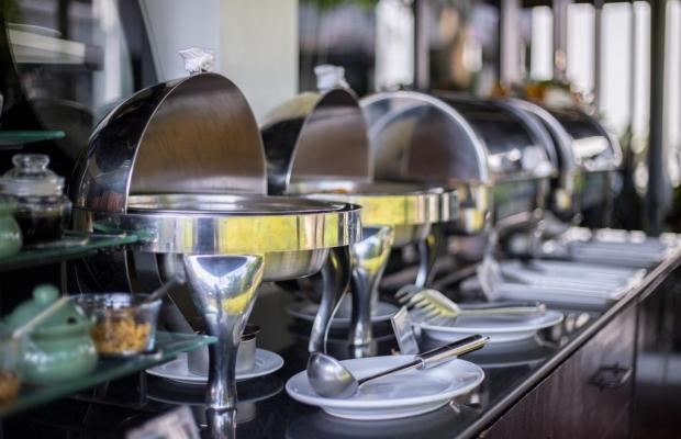 фото отеля Aruntara Riverside Boutique Hotel изображение №9