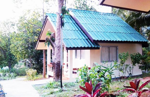 фото отеля Asia BackPackers Koh Chang изображение №5