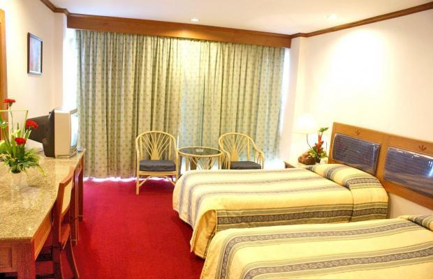 фото отеля Royal Palace изображение №21