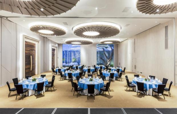 фотографии Centra Maris Resort Jomtien изображение №20