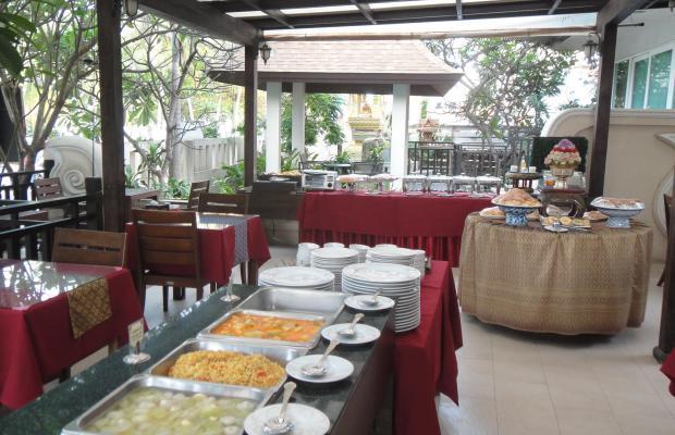 фотографии Royal Thai Pavilion изображение №36