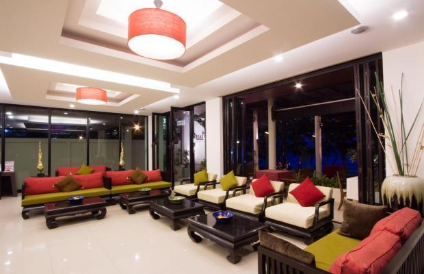фото отеля Royal Thai Pavilion изображение №21